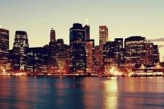 photodune-983432-new-york-city-m-fw1-980x400