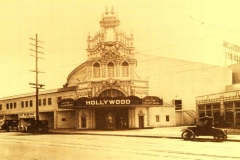 hollywood-theater-old-a-1